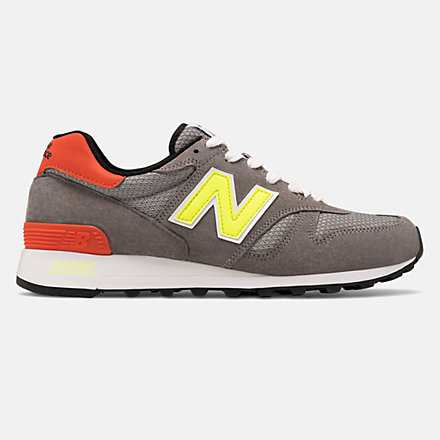 New Balance Made in US 1300, M1300PD image number null