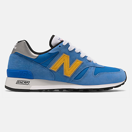 New Balance Made in US 1300, M1300PR image number null