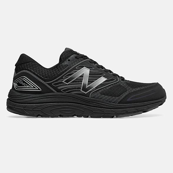 chaussures running new balance pronateur