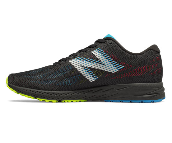 New Balance hommes 1400v6 large