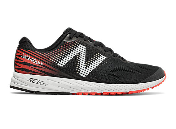 new balance 1400 v5 men's shoes nz