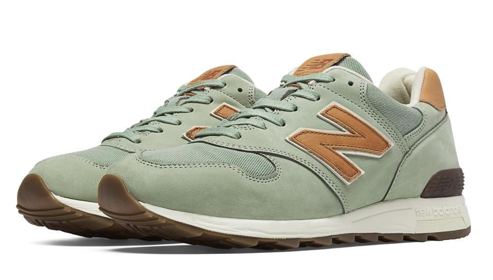 new balance beige 1400
