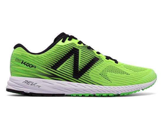 sports shoes d683d 6b974 1400v5