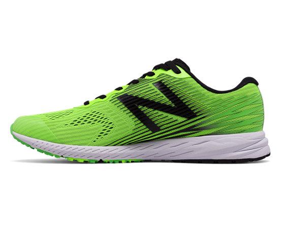 sports shoes 15b89 0f812 1400v5