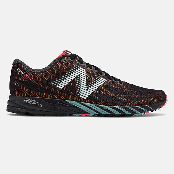 NB 1400v6 NYC Marathon, M1400NY6