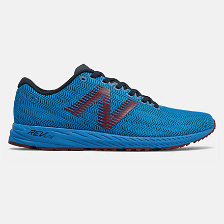 New Balance 1400v6, M1400VB6 image number null