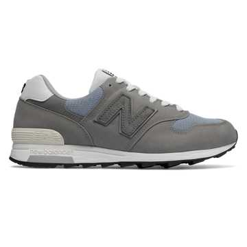 New Balance 1400 Made in US, Castlerock