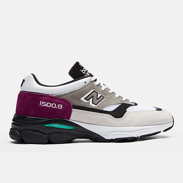 New Balance Made in UK 1500.9, M15009EC
