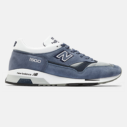 New Balance Made in UK 1500, M1500BN image number null