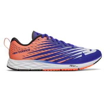 4153298507b Men s Racing Shoes - New Balance