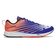Men s Racing Shoes - New Balance 6e0732bcd4