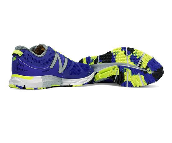 best sneakers 6af45 dc0ff New Balance 1500v2
