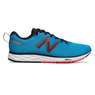new balance 1500t2 running shoes nz
