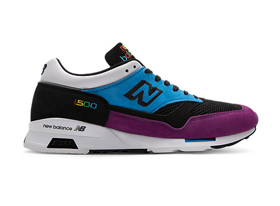 new balance 1500 made in england price nz