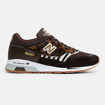 New Balance 1500 Made in UK, M1500CZK image number null