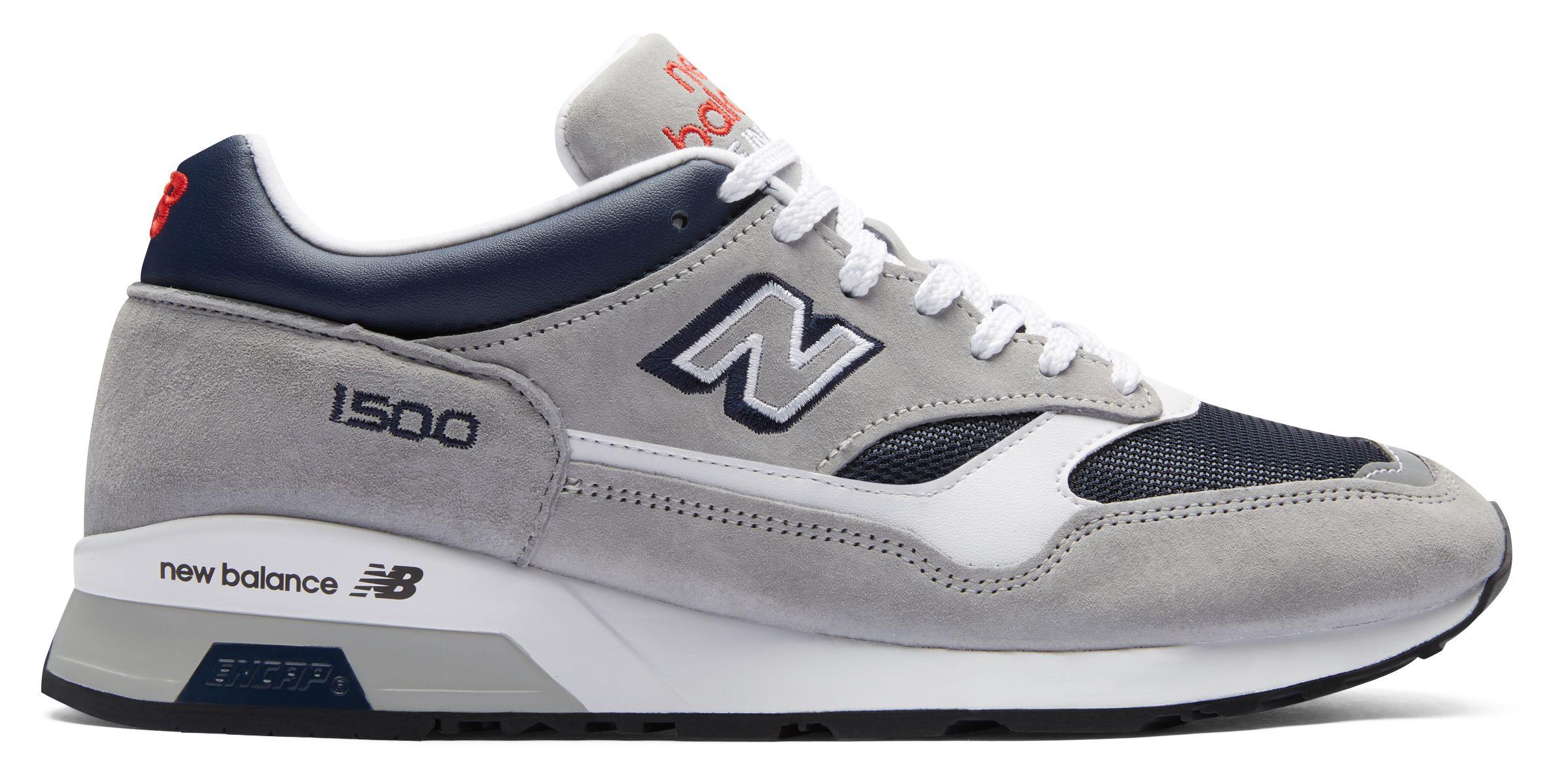 AJF,scarpe new balance 1500,nalan.com.sg