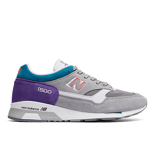 NB 1500 Made in UK, M1500GPT