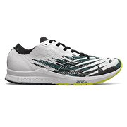 big discount wholesale price on wholesale Men's Racing Shoes - New Balance