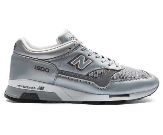 2909b5bda5b81 Men's 1500 Made in UK Lifestyle Shoes M1500-LMEP - New Balance