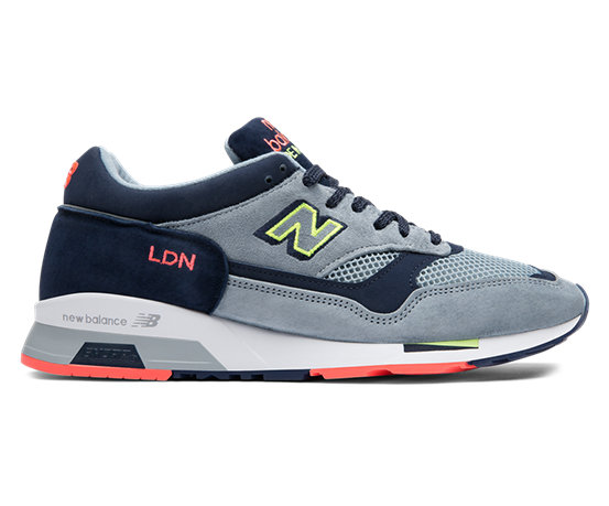 new balance london marathon 1500 nz