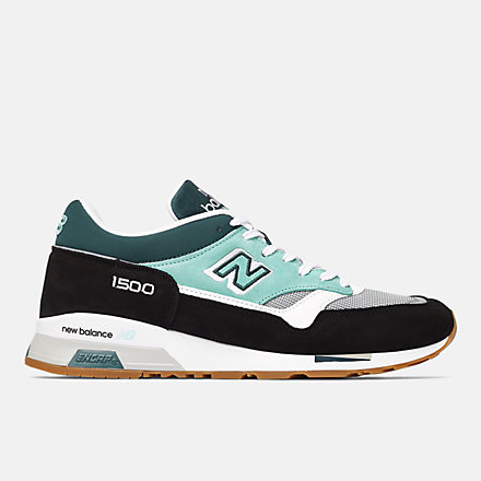 NB Made in UK 1500, M1500LIB image number null