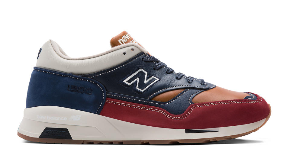 new balance uomo 1500 made in england
