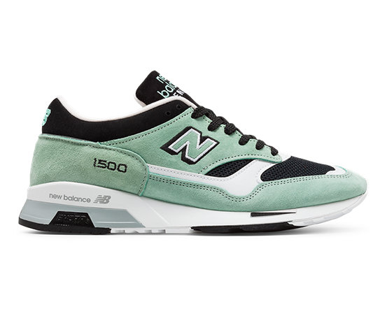 new balance m1500 flamingo nz
