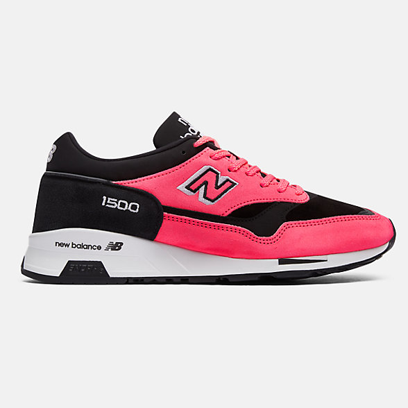 NB Made in UK 1500, M1500NEN