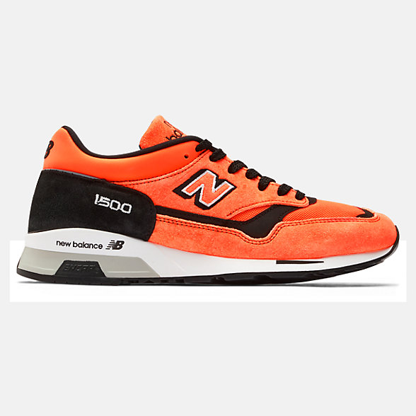 NB Made in UK 1500, M1500NEO
