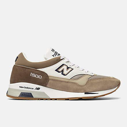 New Balance MADE IN UK1500, M1500SDS image number null