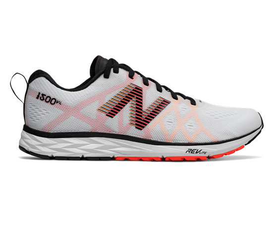 competitive price e9f8e 81140 Men s 1500v4 Running Shoes - New Balance
