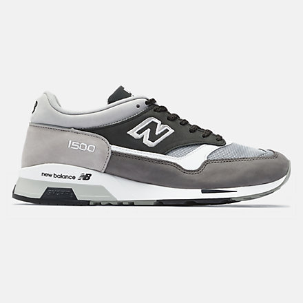NB Made in UK 1500, M1500XG image number null