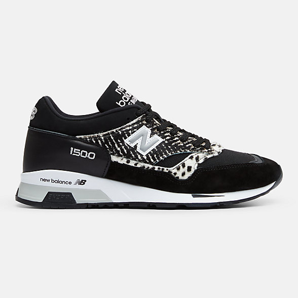 New Balance 1500 Made in UK, M1500ZDK