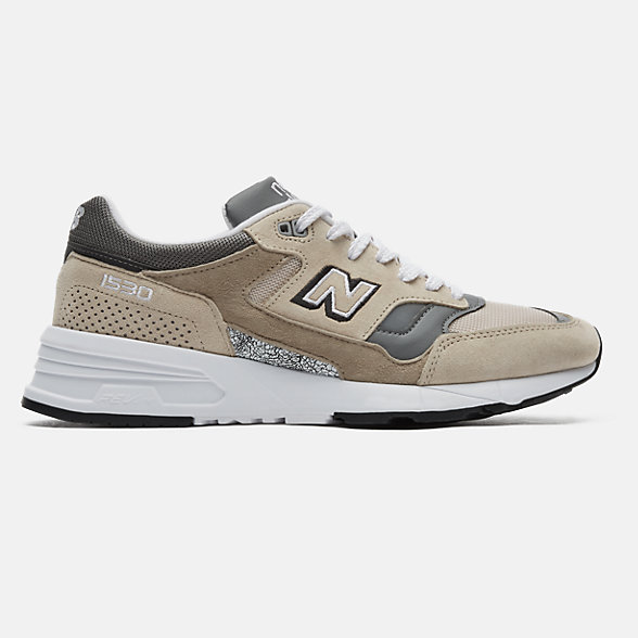 NB Made in UK 1530 Desert Shade, M1530FDS
