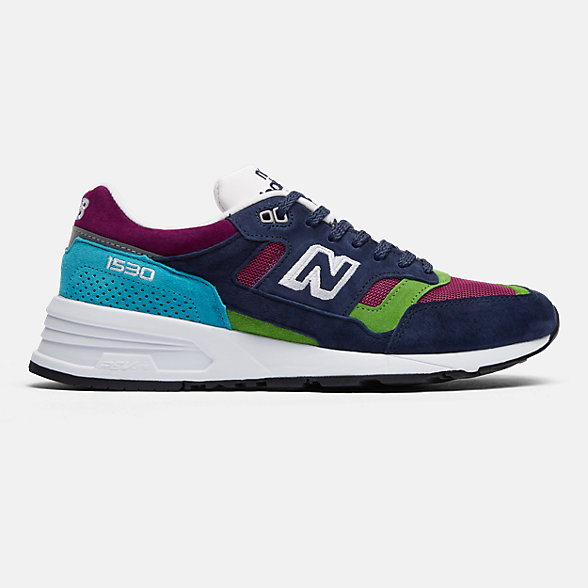 New Balance Made in UK 1530, M1530LP