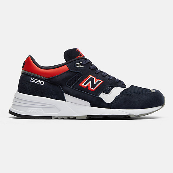 NB 1530 Made in UK, M1530NWR