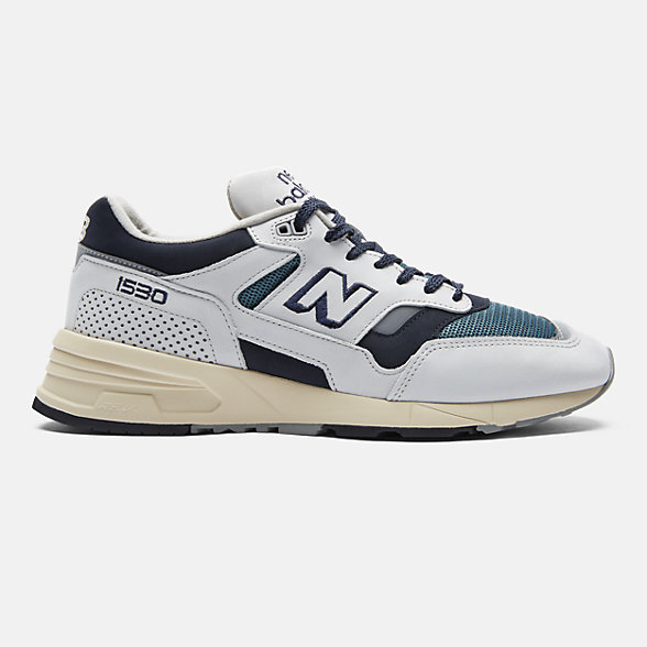 NB Made in UK 1530, M1530OGG
