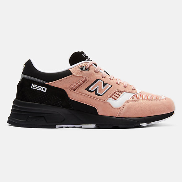 NB Made in UK 1530 Pastel Paradise, M1530SVS