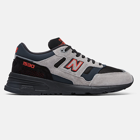 NB Made in UK 1530, M1530VA