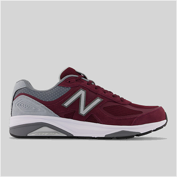 New Balance Made in US 1540v3, M1540BG3