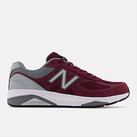 New Balance Made in US 1540v3, M1540BG3 image number null
