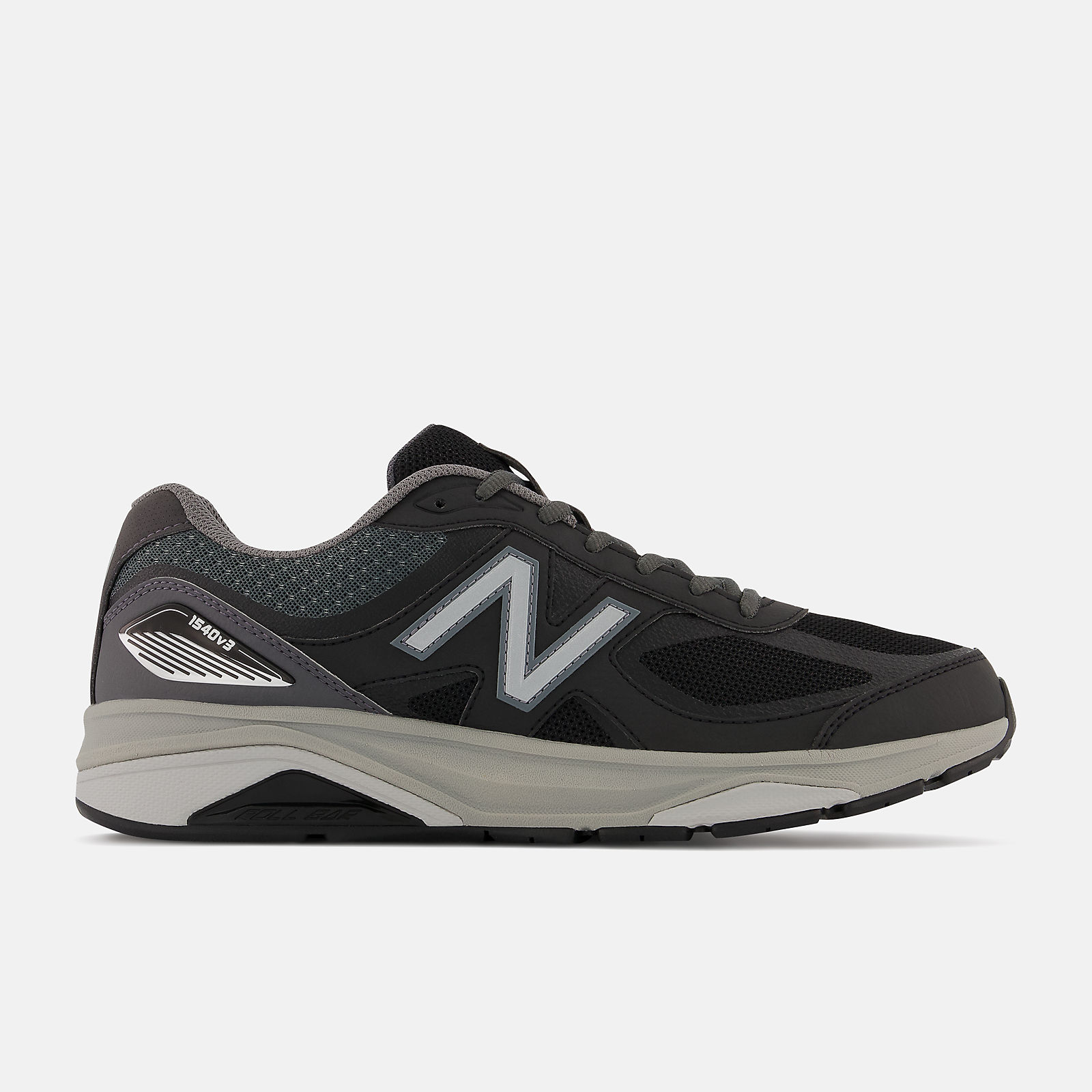 new balance 35