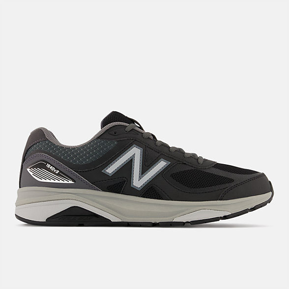New Balance Made in US 1540v3, M1540BK3
