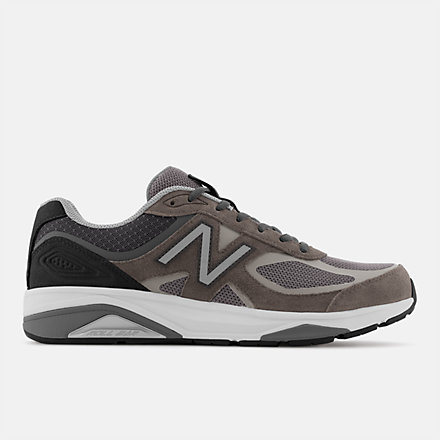 New Balance Made in US 1540v3, M1540GP3 image number null
