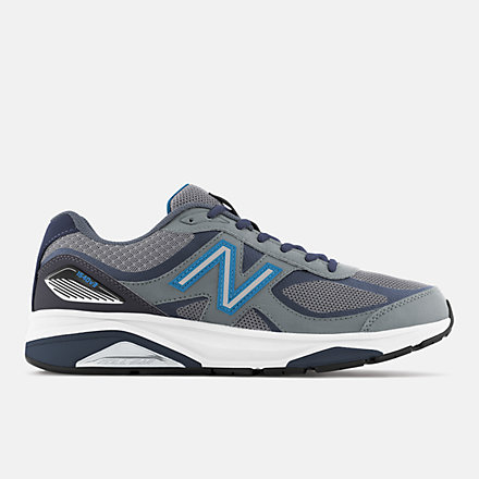 New Balance Made in US 1540v3, M1540MB3 image number null