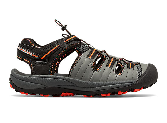 Appalachian Sandal