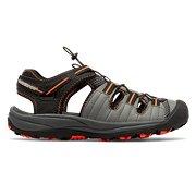 518af8c30793 New Balance Appalachian Sandal