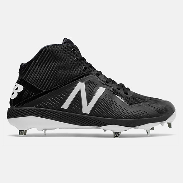 New Balance Mid-Cut 4040v4, M4040BK4