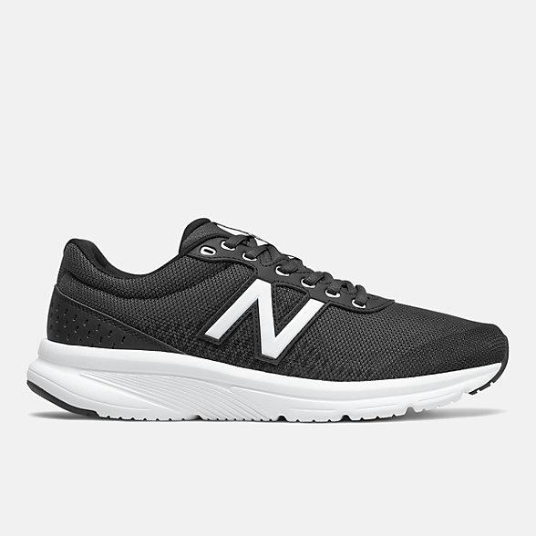 New Balance 411系列男款运动鞋, M411LB2