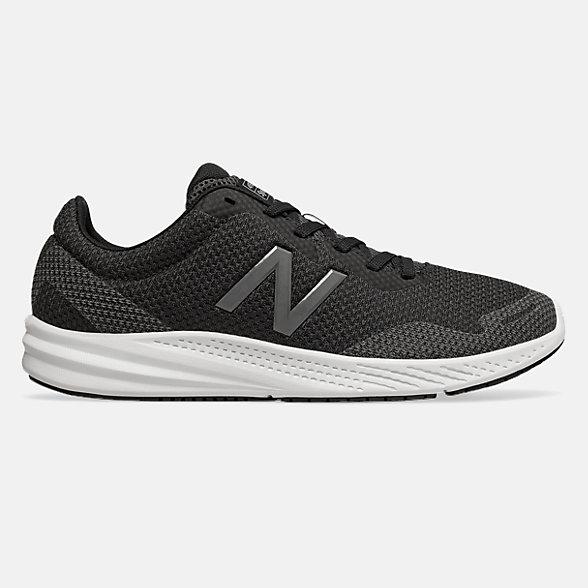 New Balance 490v7, M490LB7